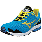 Mizuno Wave Ronin 5 Shoes AW13